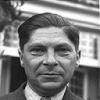 Arthur Kessler