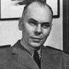 Howard Hathaway Aiken