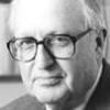 Henry Rosovsky