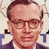 Walter Heller