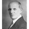 Henry Wilson Allen