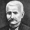 Mirza Fatali Ahundov