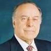 Haydar Aliyev