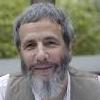 Yusuf İslam