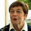 Katherine Whitehorn