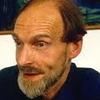 Erik Stinus
