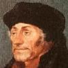 Desiderius Erasmus