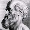 Hipokrat