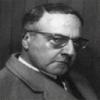 Albert Caraco