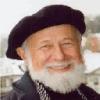 Elazar Benyoetz