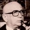 Edgar Faure
