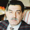 Mehmet Akif İnan