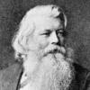 Joseph Wilson Swan