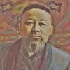 Abay Kunanbayoğlu