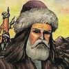 Teoman (Hun İmparatoru)