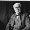 Frederick Langbridge