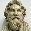 Diogenes Laertios