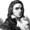 François Noel Babeuf