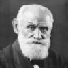 İvan Pavlov