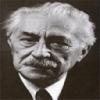 Ahmet Muhip Diranas