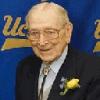 John Robert Wooden