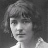 Kathleen Mansfield