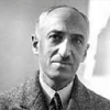 Andre Maurois