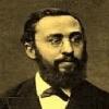 Lorentz Mayda