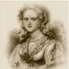 Marie Jeanne Riccoboni