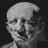 Marcus Porcius Cato