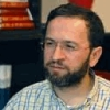 Metin Karabaşoğlu