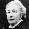 Margeret Oliphant