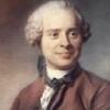Max Rosenlicht