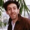 Mehmet Murat İldan