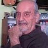 Mehmet Rasim Mutlu