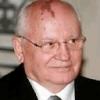 Mihail Gorbaçov