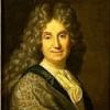 Nicolas Boileau Despreaux