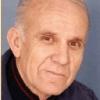 Oyhan Hasan Bildirki