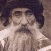 Seyid Rıza