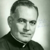 Theodore Martin Hesburgh
