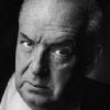Vladimir Vladimiroviç Nabokov