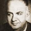 Yusuf Ziya Ortaç