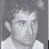 Yusuf Aslan