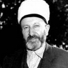 Süleyman Efendi