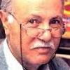 Ali Püsküllüoğlu