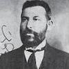 Abdullah Cevdet