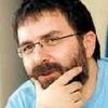 Ahmet Hakan Coşkun